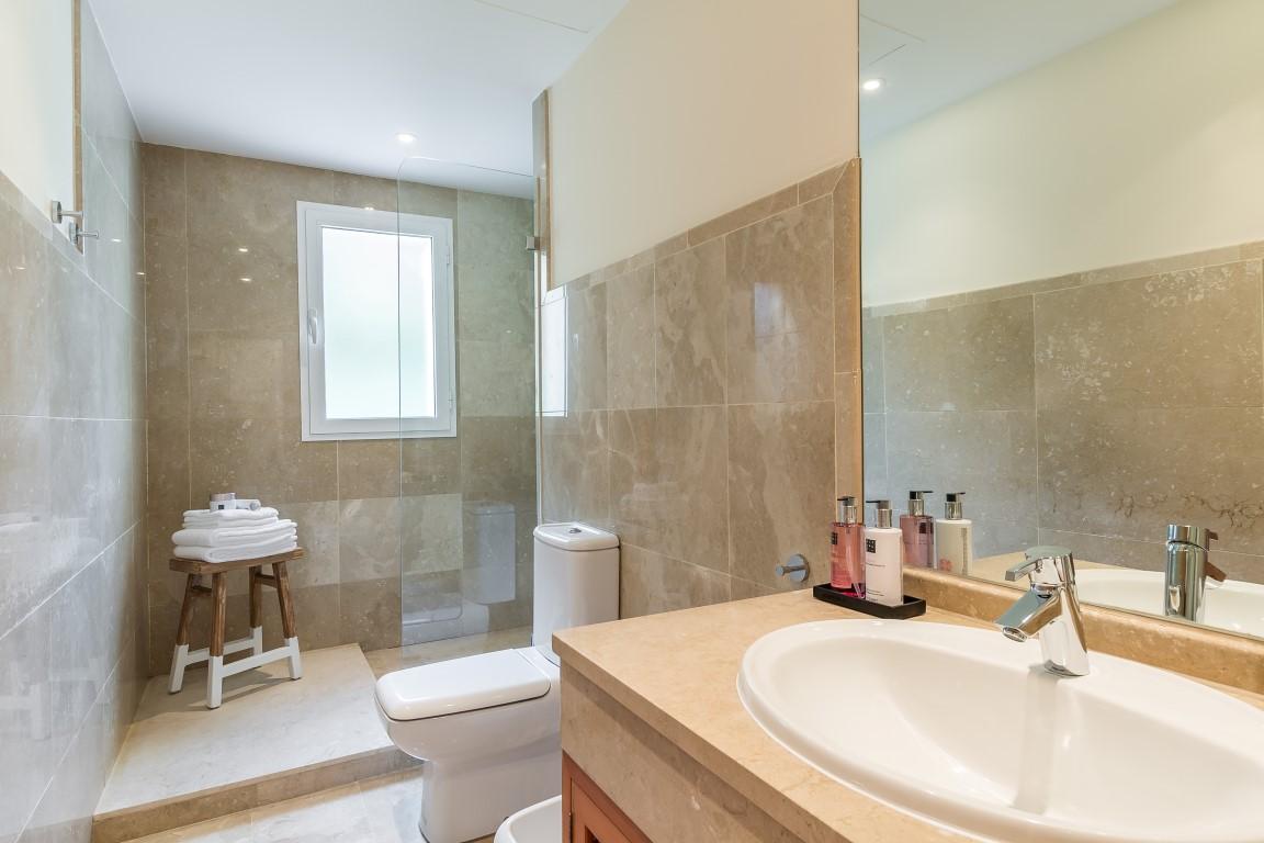 Apartment in La Mairena MA4035788 16