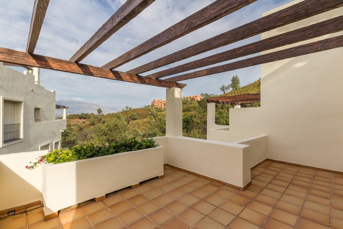 Apartment in La Mairena MA4035788 18