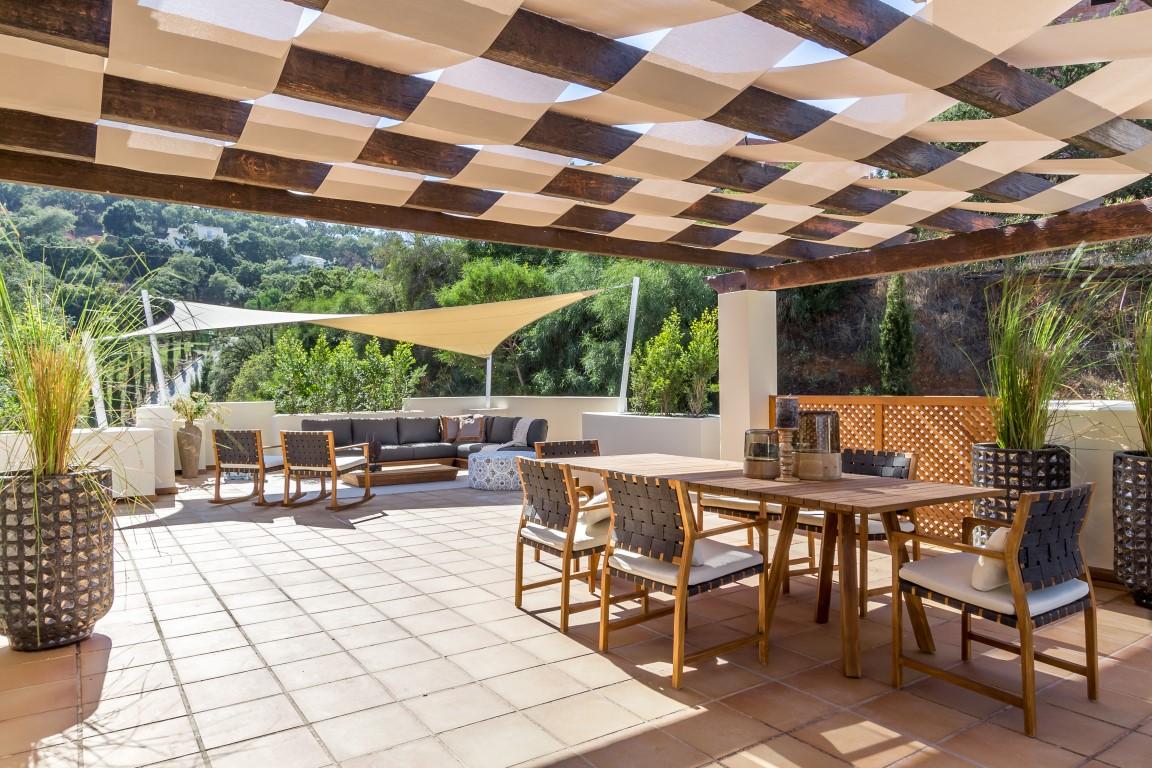 Apartment in La Mairena MA4035788 19