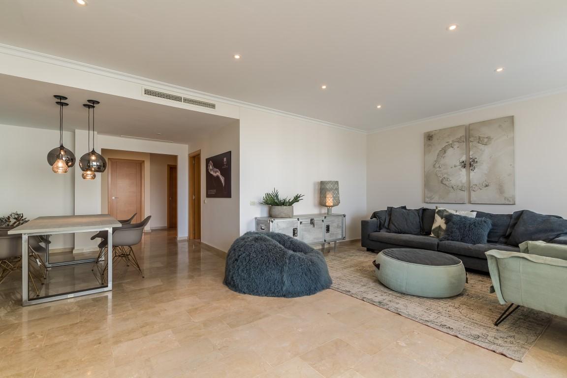 Apartment in La Mairena MA4035788 7