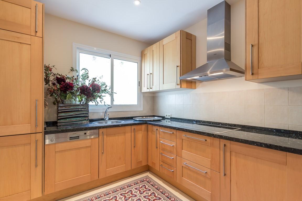 Apartment in La Mairena MA4035788 8