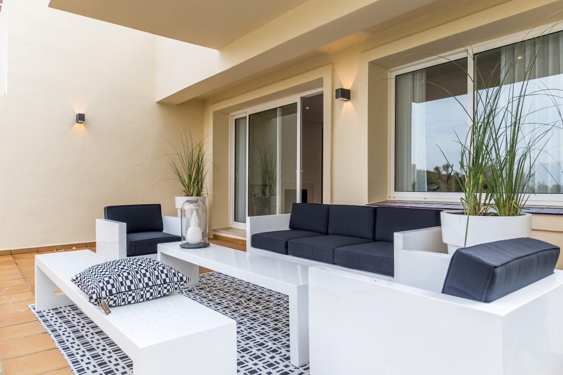 Apartment in La Mairena MA4035788 9