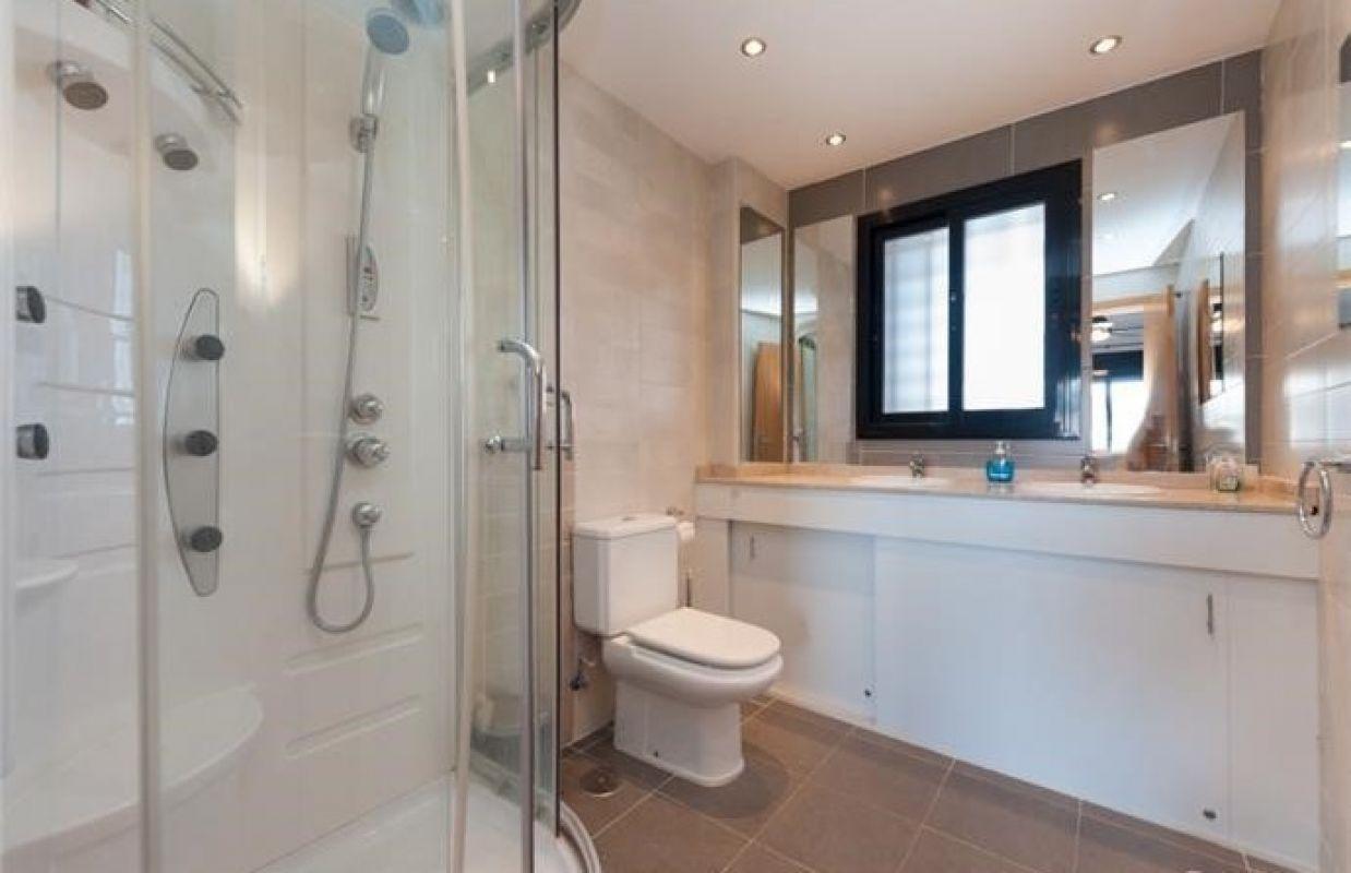 Apartment in Riviera del Sol MA4045263 10
