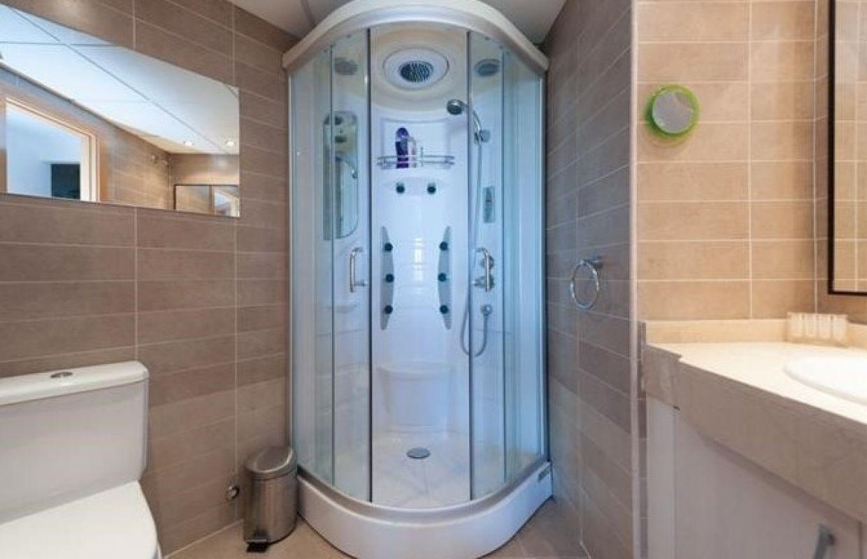 Apartment in Riviera del Sol MA4045263 11