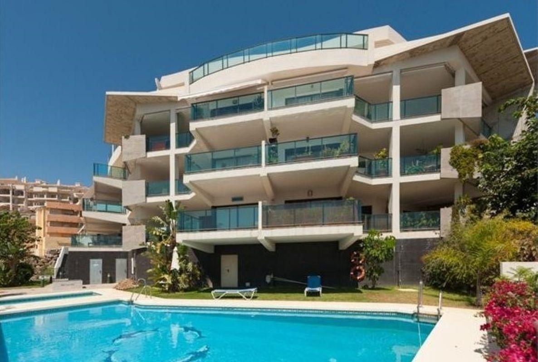 Apartment in Riviera del Sol MA4045263 3