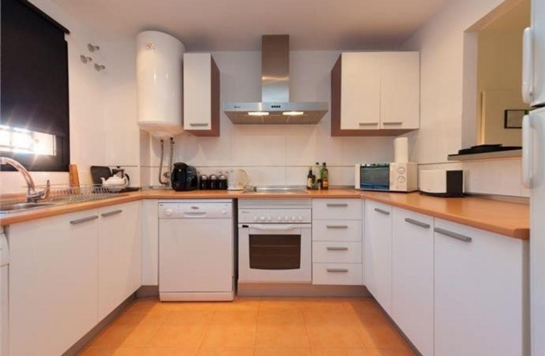 Apartment in Riviera del Sol MA4045263 4