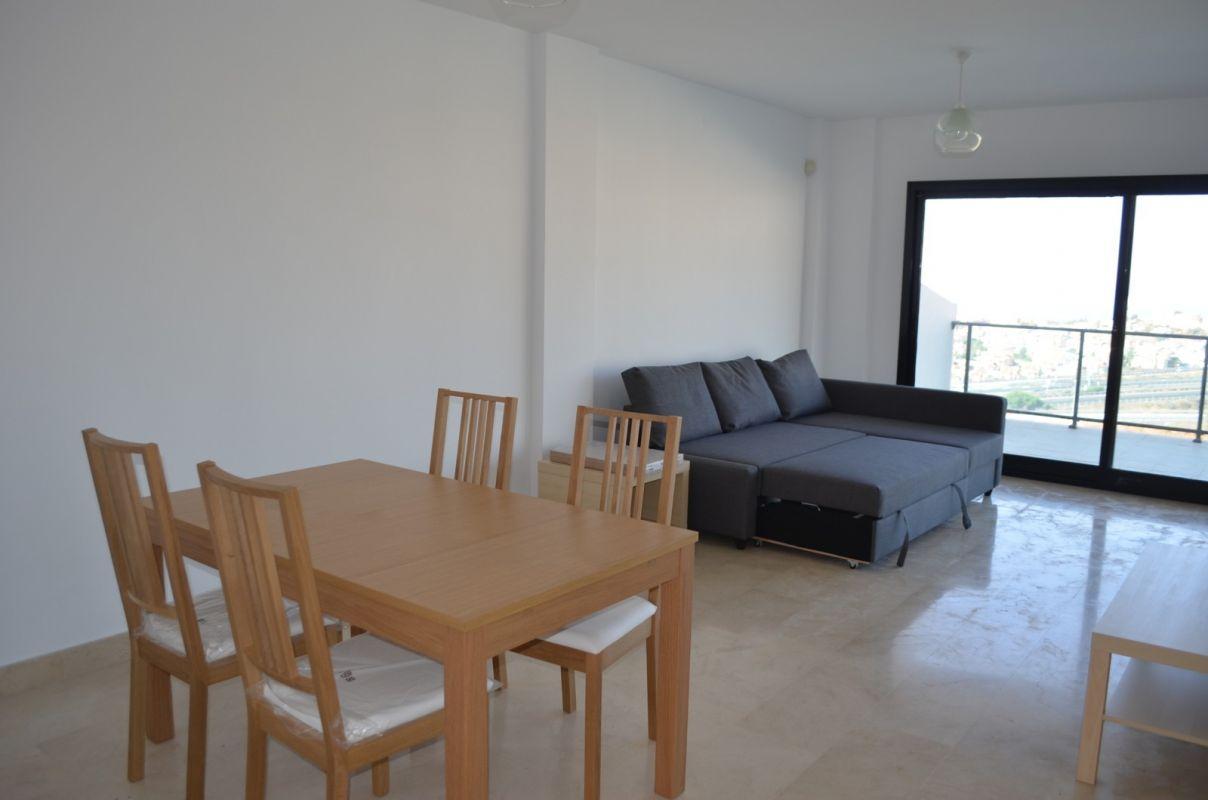 Apartment in Riviera del Sol MA4045263 5