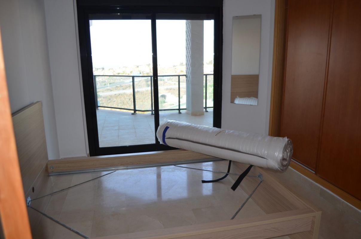 Apartment in Riviera del Sol MA4045263 6