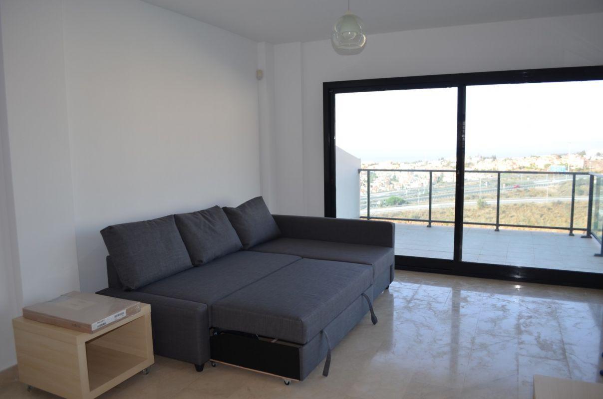 Apartment in Riviera del Sol MA4045263 7