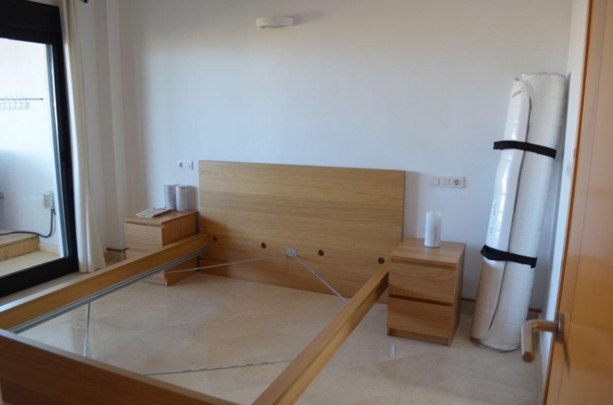 Apartment in Riviera del Sol MA4045263 8