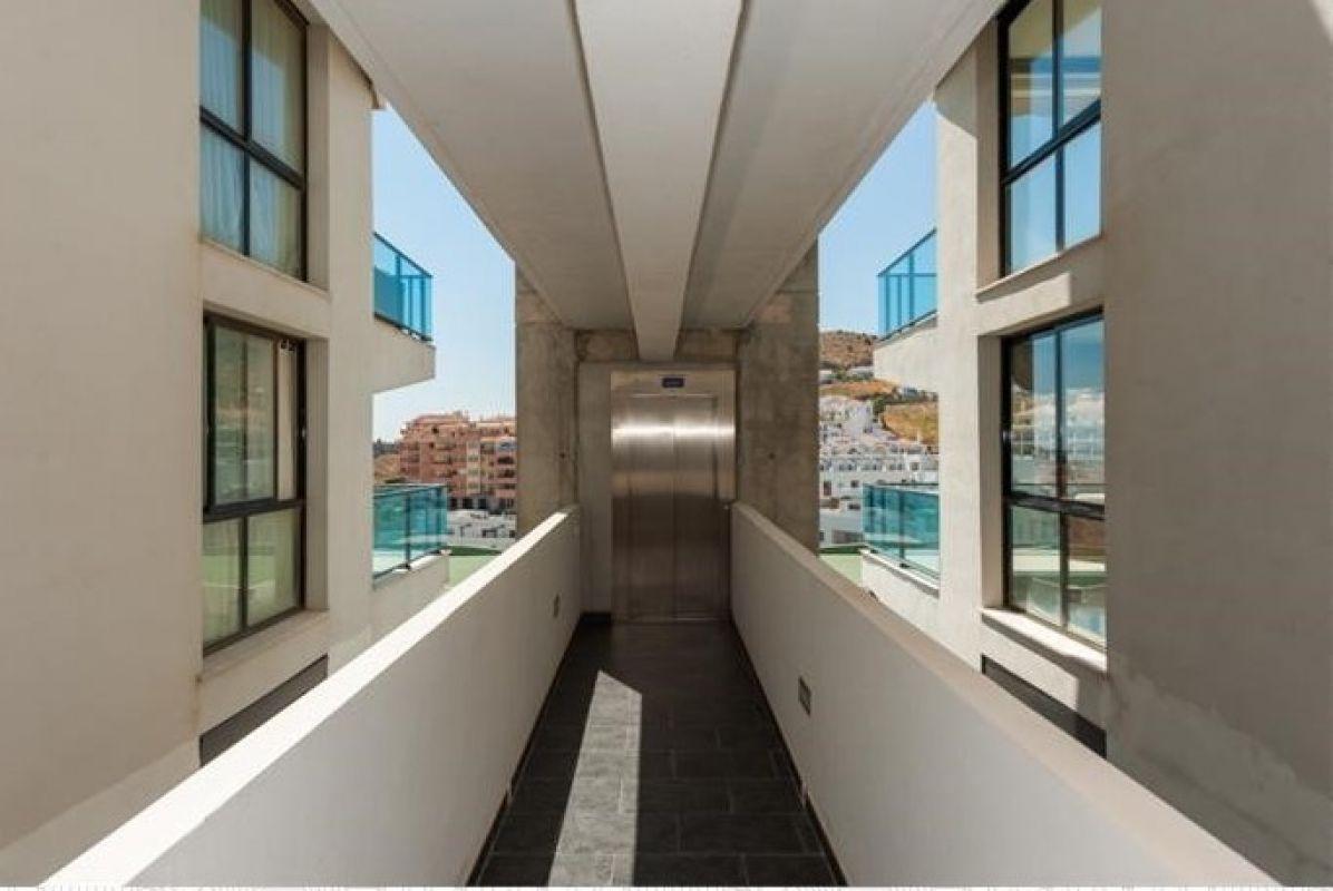 Apartment in Riviera del Sol MA4045263 9