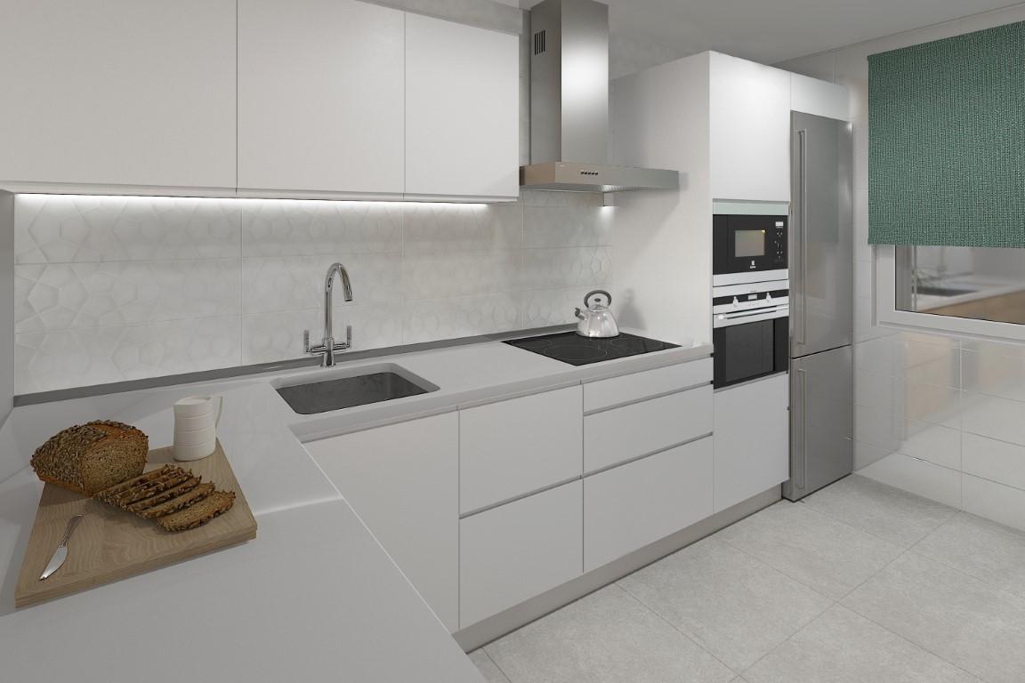 Apartment in Estepona MA4053735 3