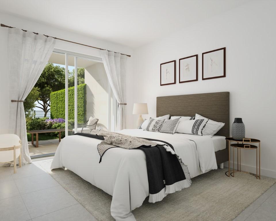 Apartment in Estepona MA4053735 4