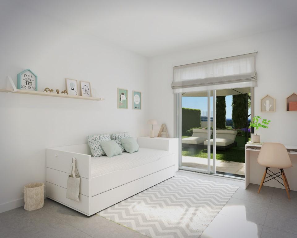 Apartment in Estepona MA4053735 5
