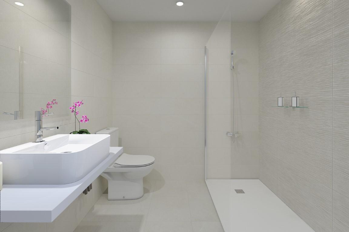 Apartment in Estepona MA4053735 6