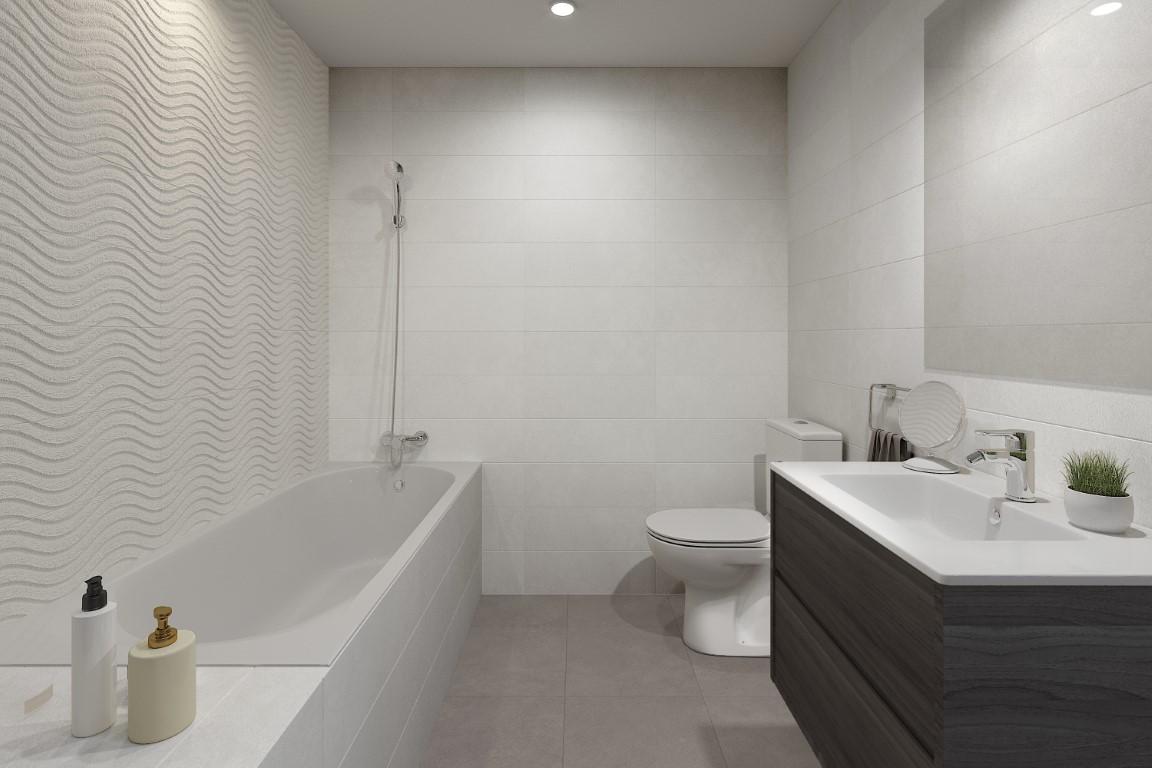 Apartment in Estepona MA4053735 8