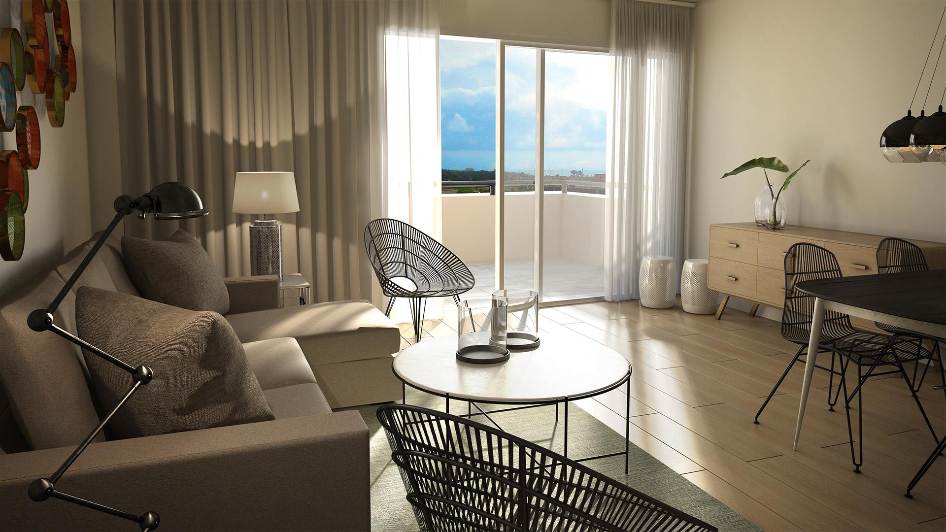 Apartments in Torremolinos MA4237436