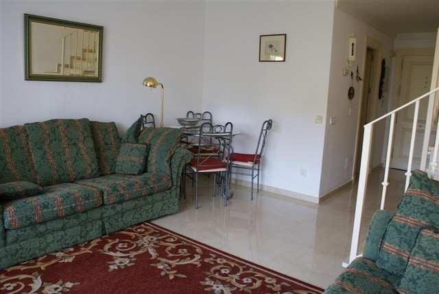 Apartment en La Quinta MA4305642 4 Thumbnail