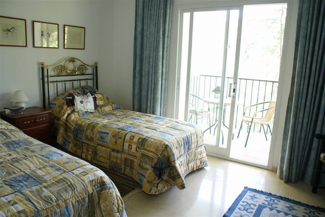 Apartment en La Quinta MA4305642 9 Thumbnail