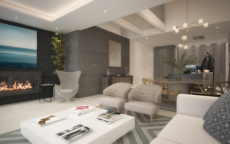 House in Estepona MA4392144 11