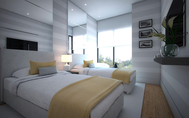 House in Estepona MA4392144 16