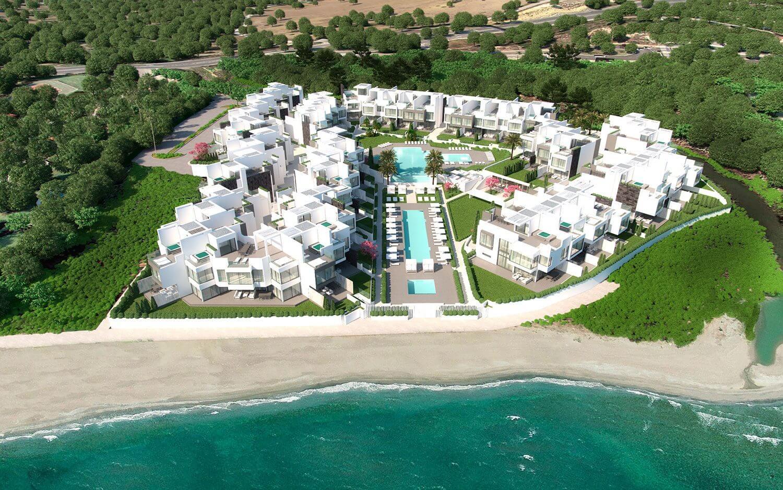 House in Estepona MA4392144 21