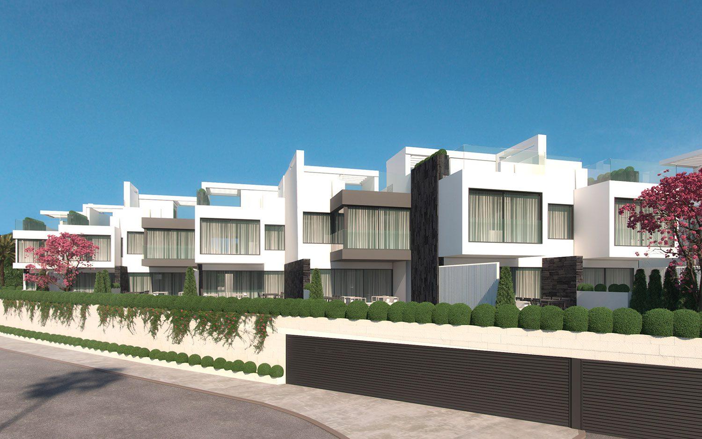 House in Estepona MA4392144 5
