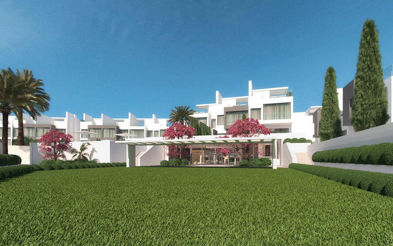 House in Estepona MA4392144 6