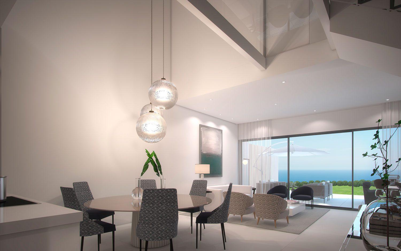 House in Estepona MA4392144 8