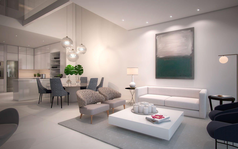 House in Estepona MA4392144 9