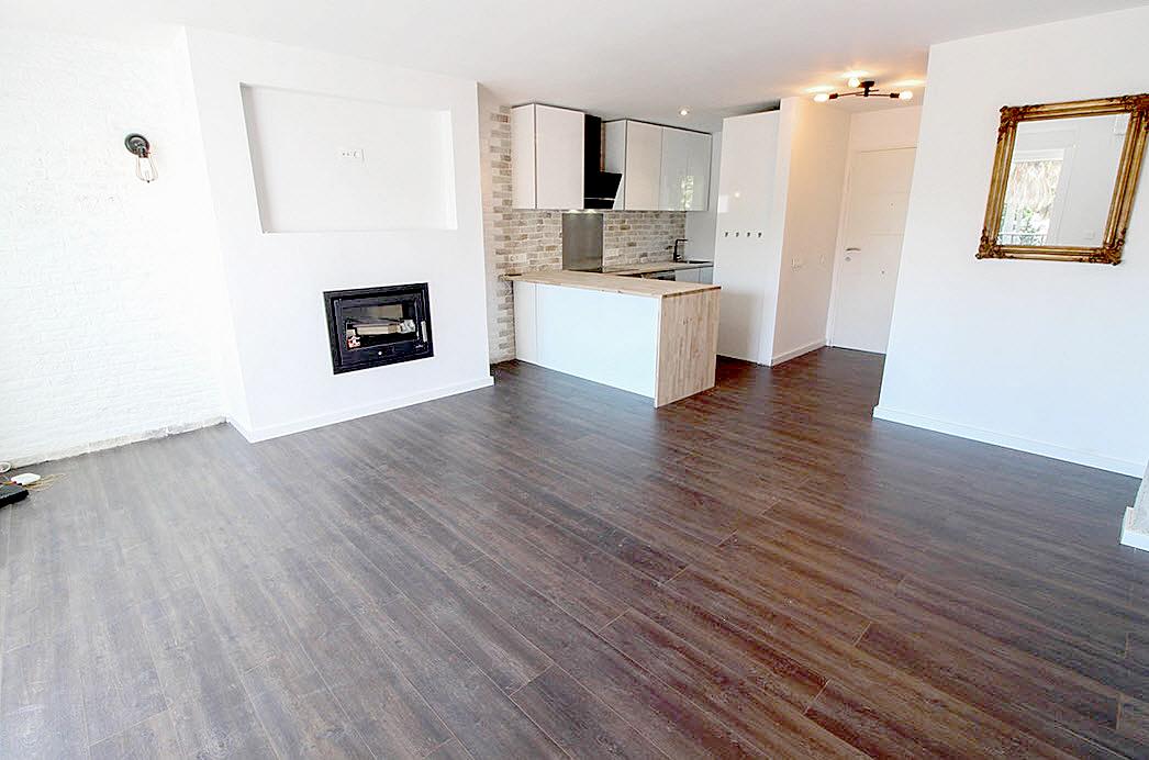 Apartment in Nueva Andalucía MA4420765 4