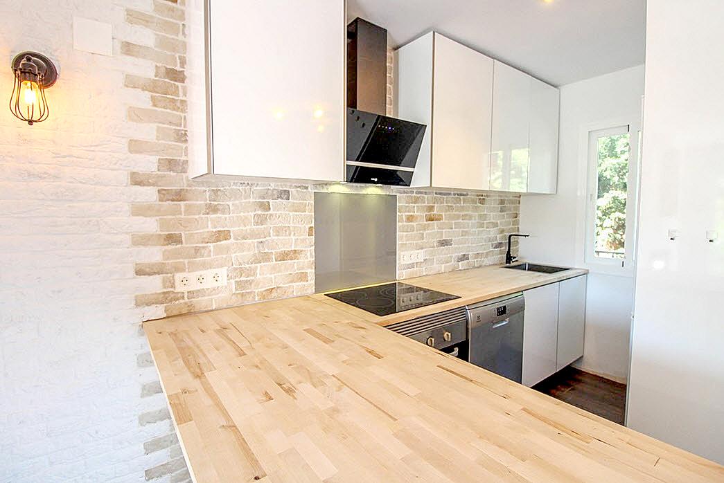 Apartment in Nueva Andalucía MA4420765 5