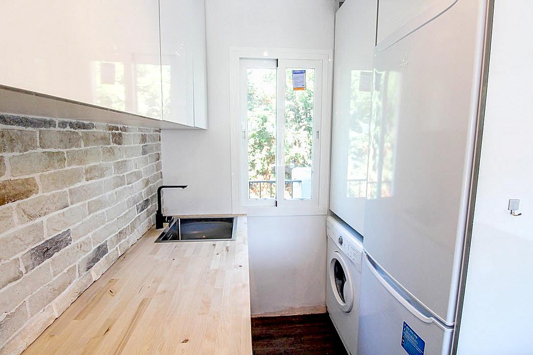 Apartment in Nueva Andalucía MA4420765 7