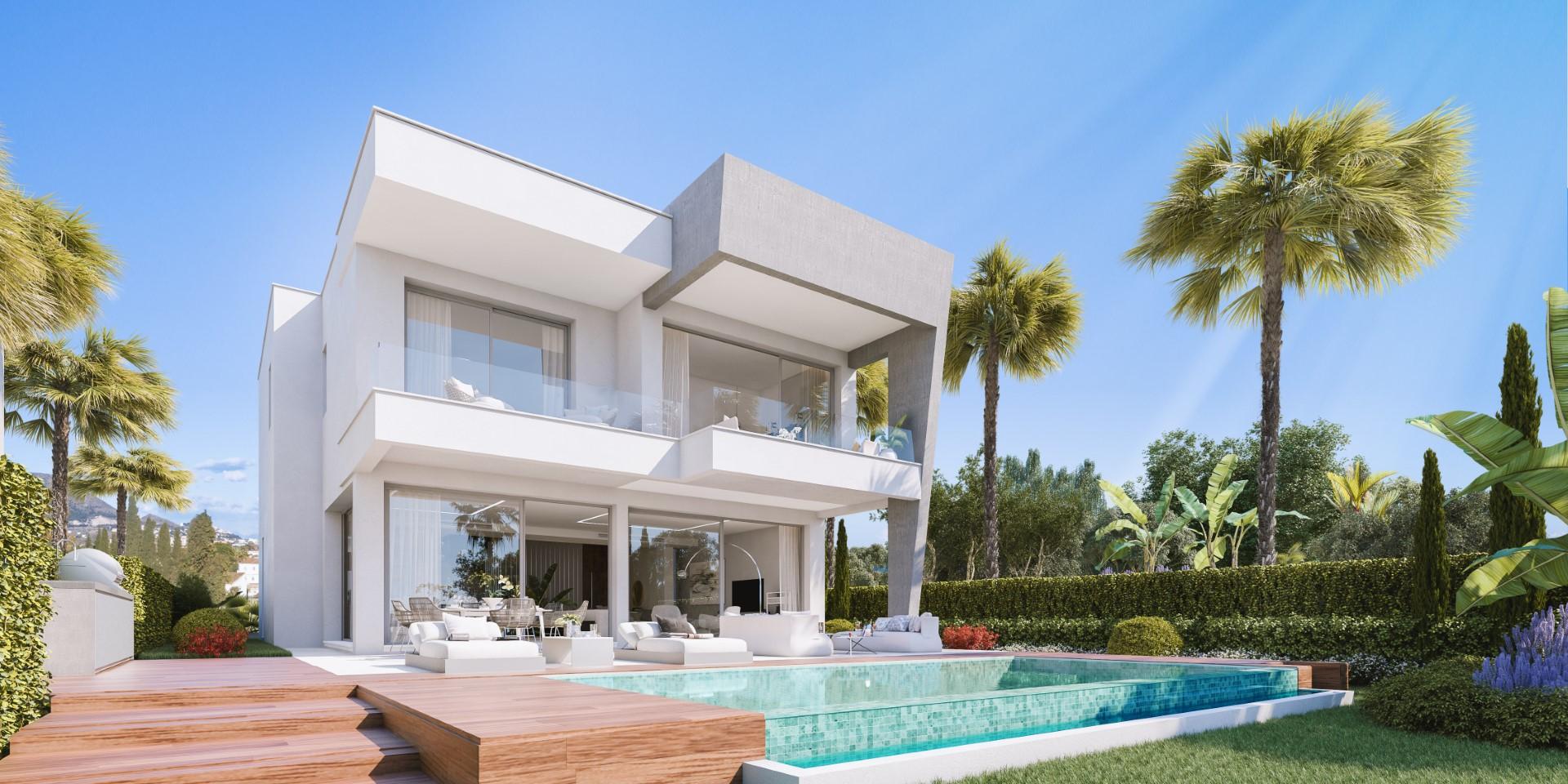 House in Mijas MA4454975 7