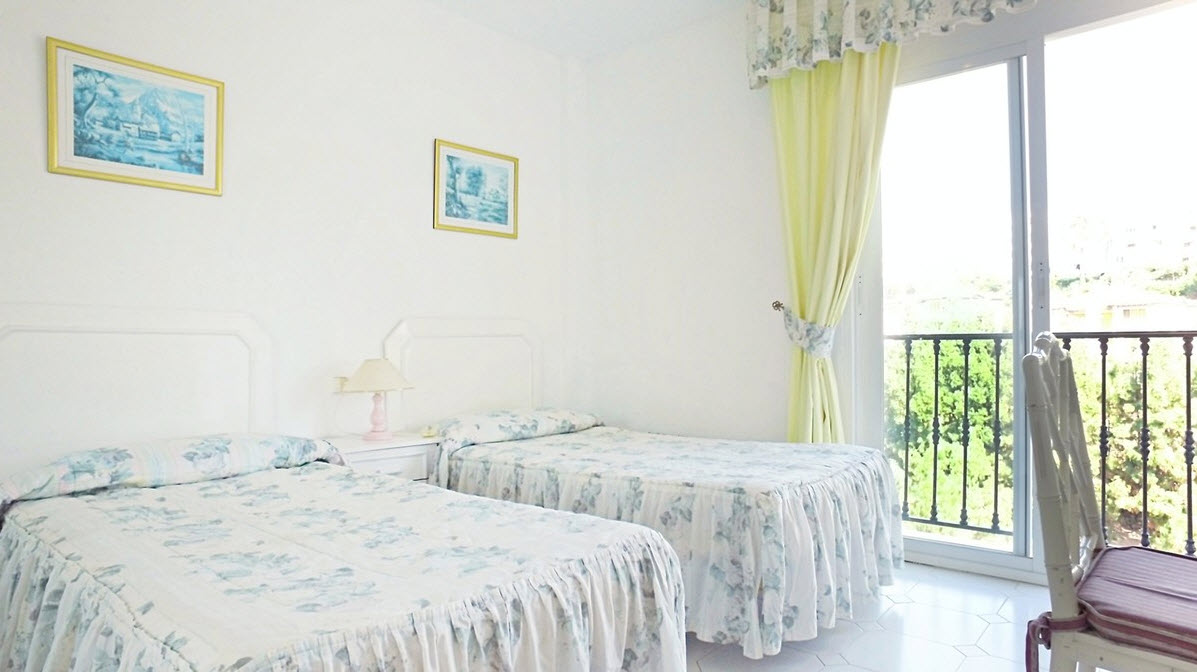 Apartment in Calahonda MA4548600 8