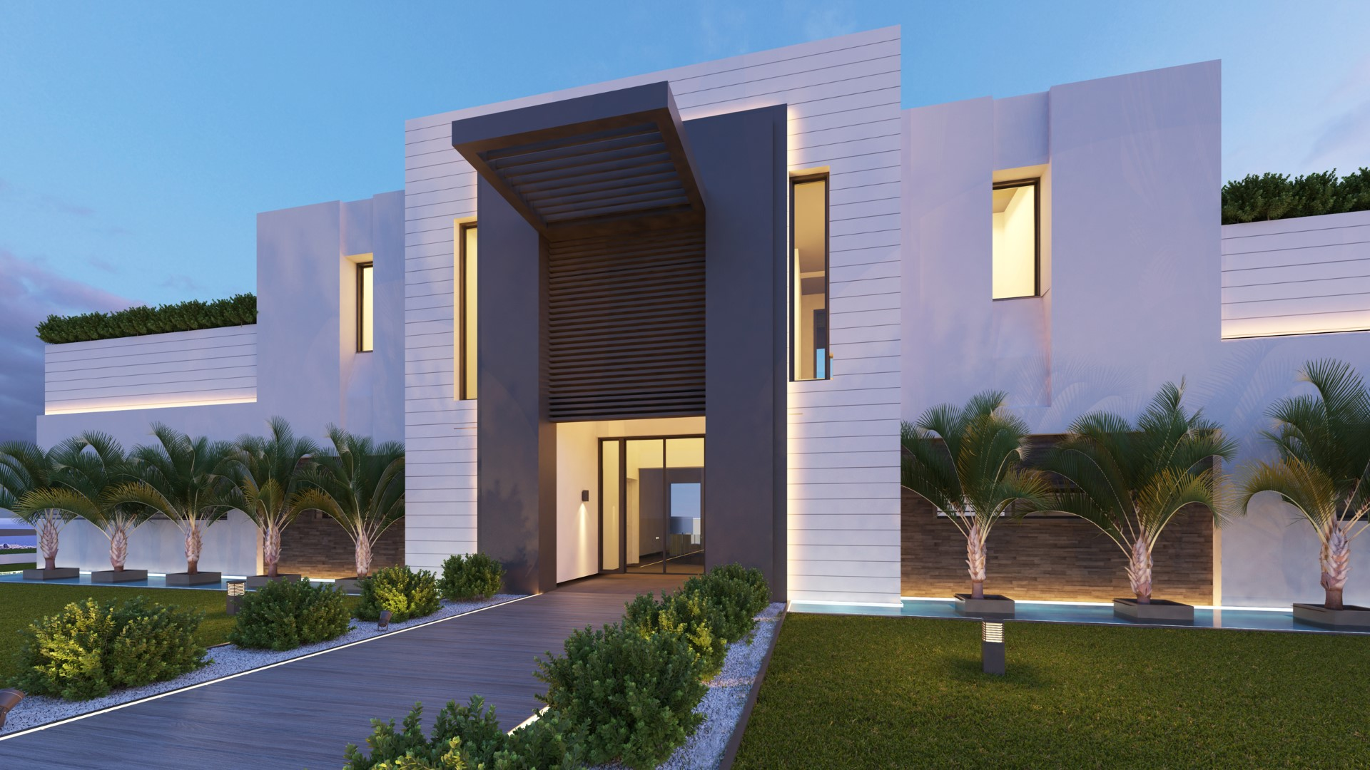 Apartment in Benahavís MA4607896 9