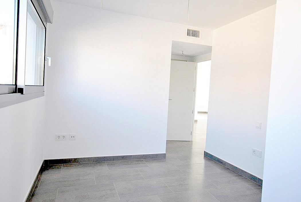 Apartment in Estepona MA4645061 11