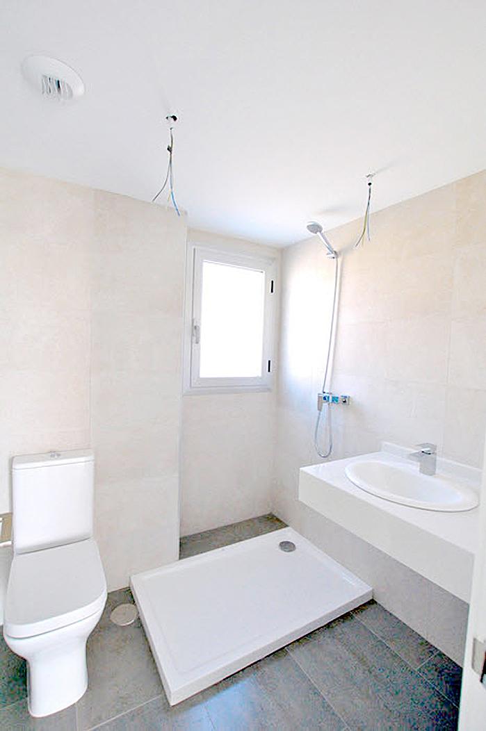 Apartment in Estepona MA4645061 12