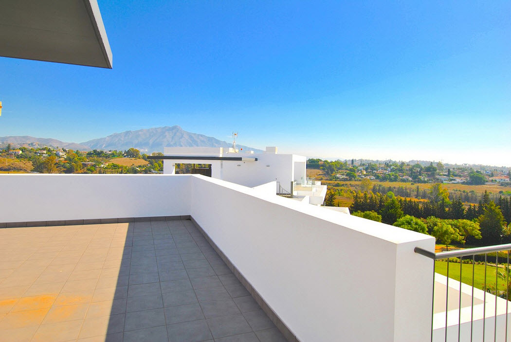 Apartment in Estepona MA4645061 15