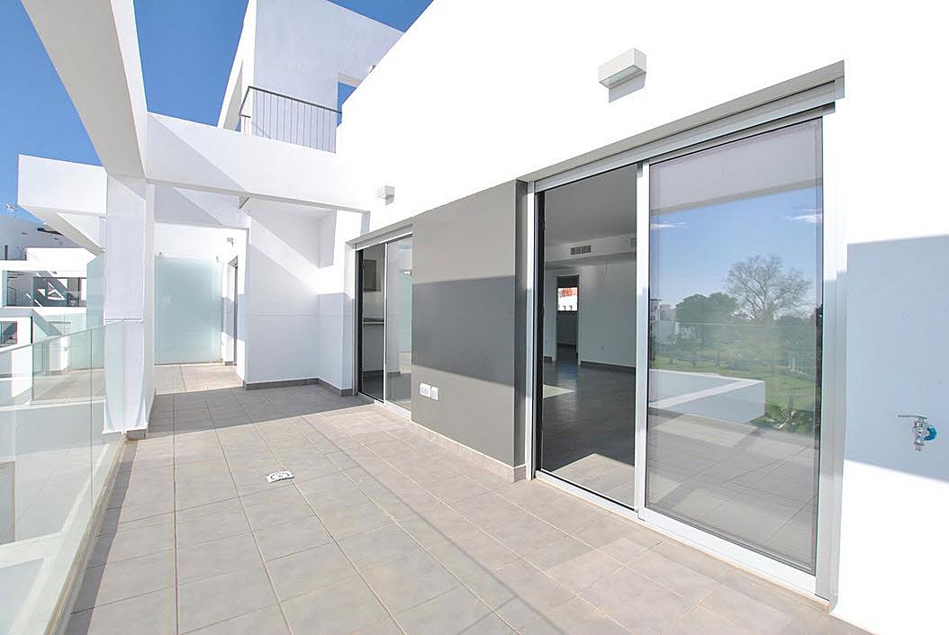 Apartment in Estepona MA4645061 3