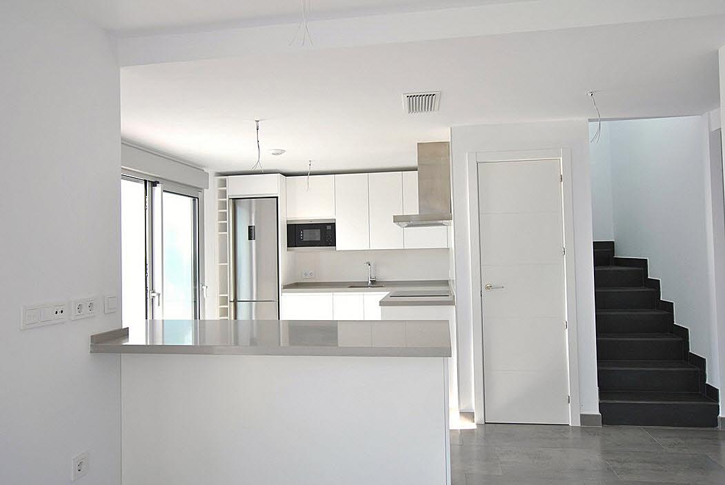 Apartment in Estepona MA4645061 5