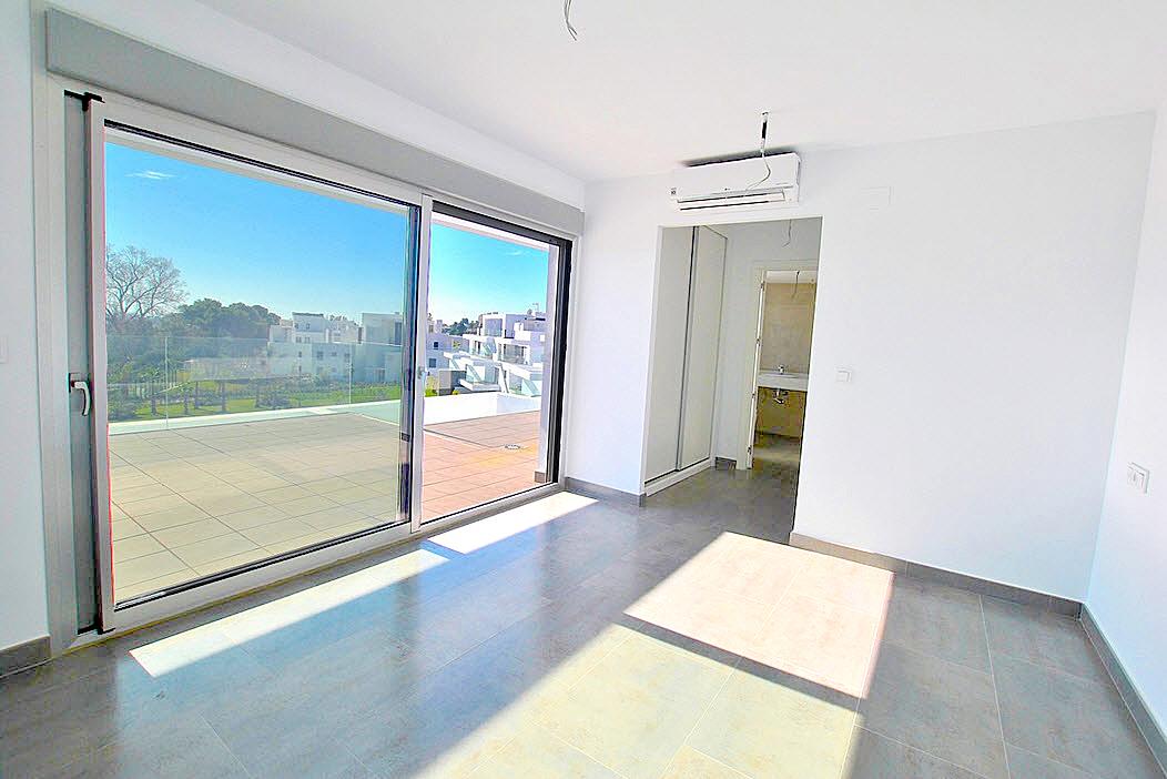 Apartment in Estepona MA4645061 7