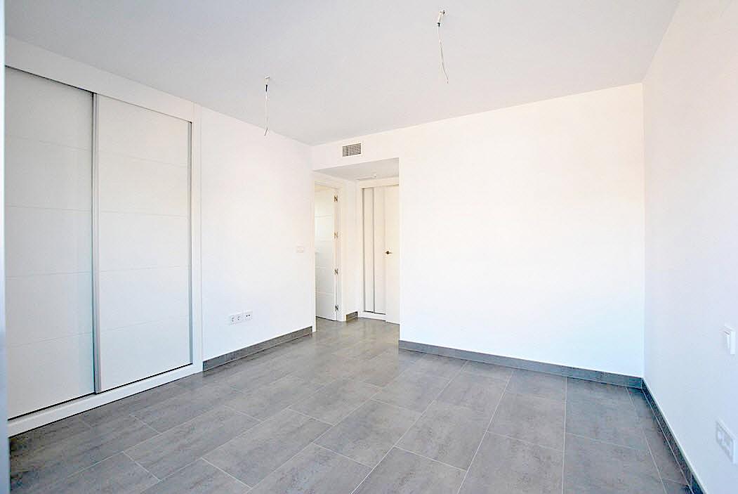 Apartment in Estepona MA4645061 9