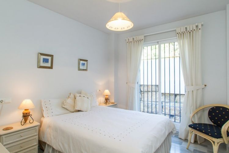 Apartment in Los Arqueros MA4707106 9