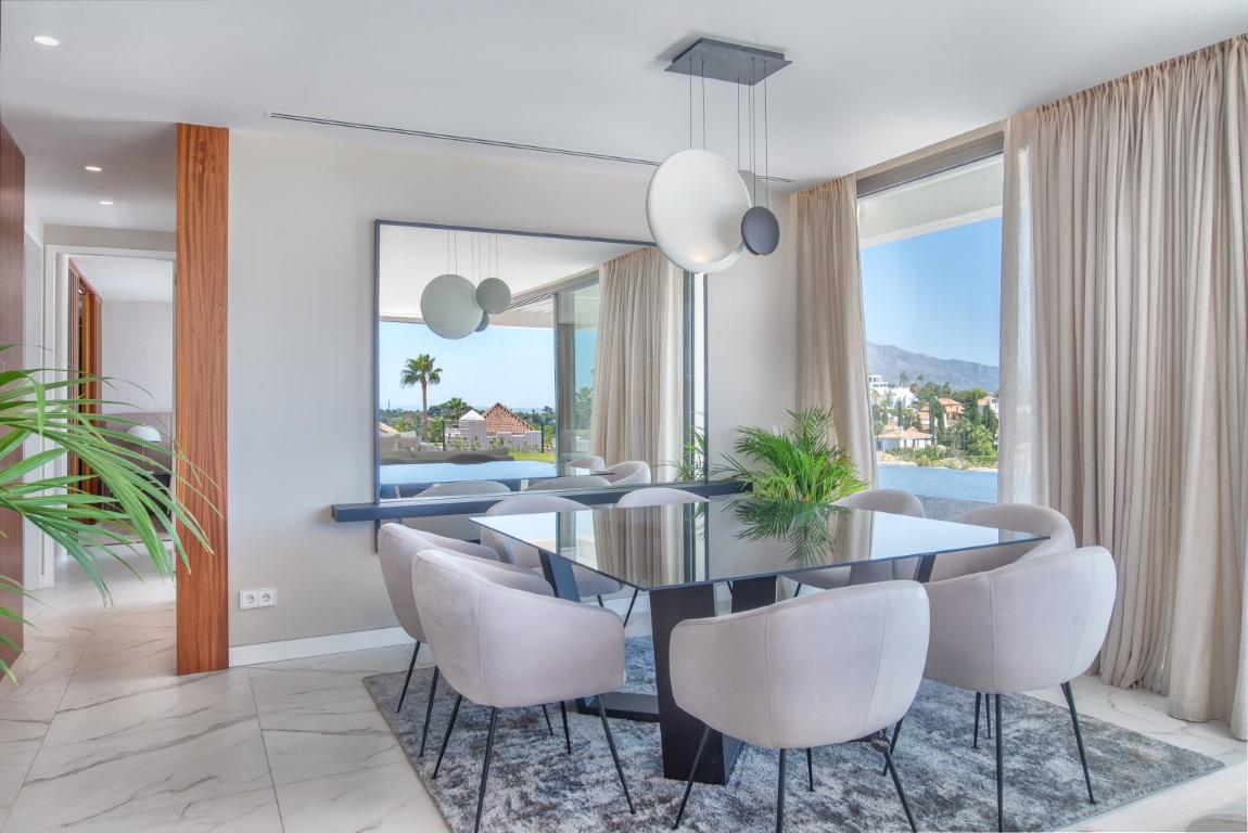 Apartment in Benahavís MA4970934 8