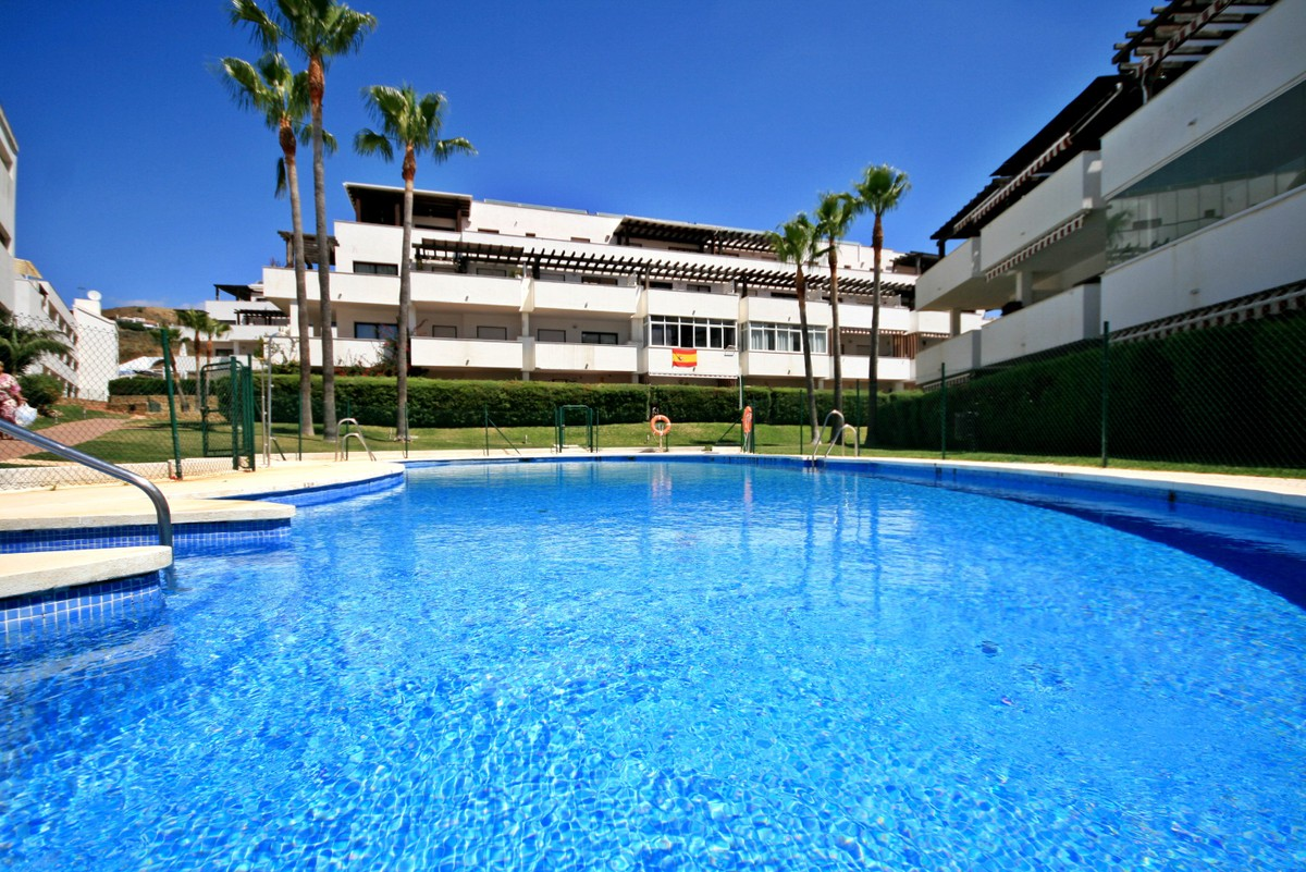 Apartment in Riviera del Sol MA5317500 1