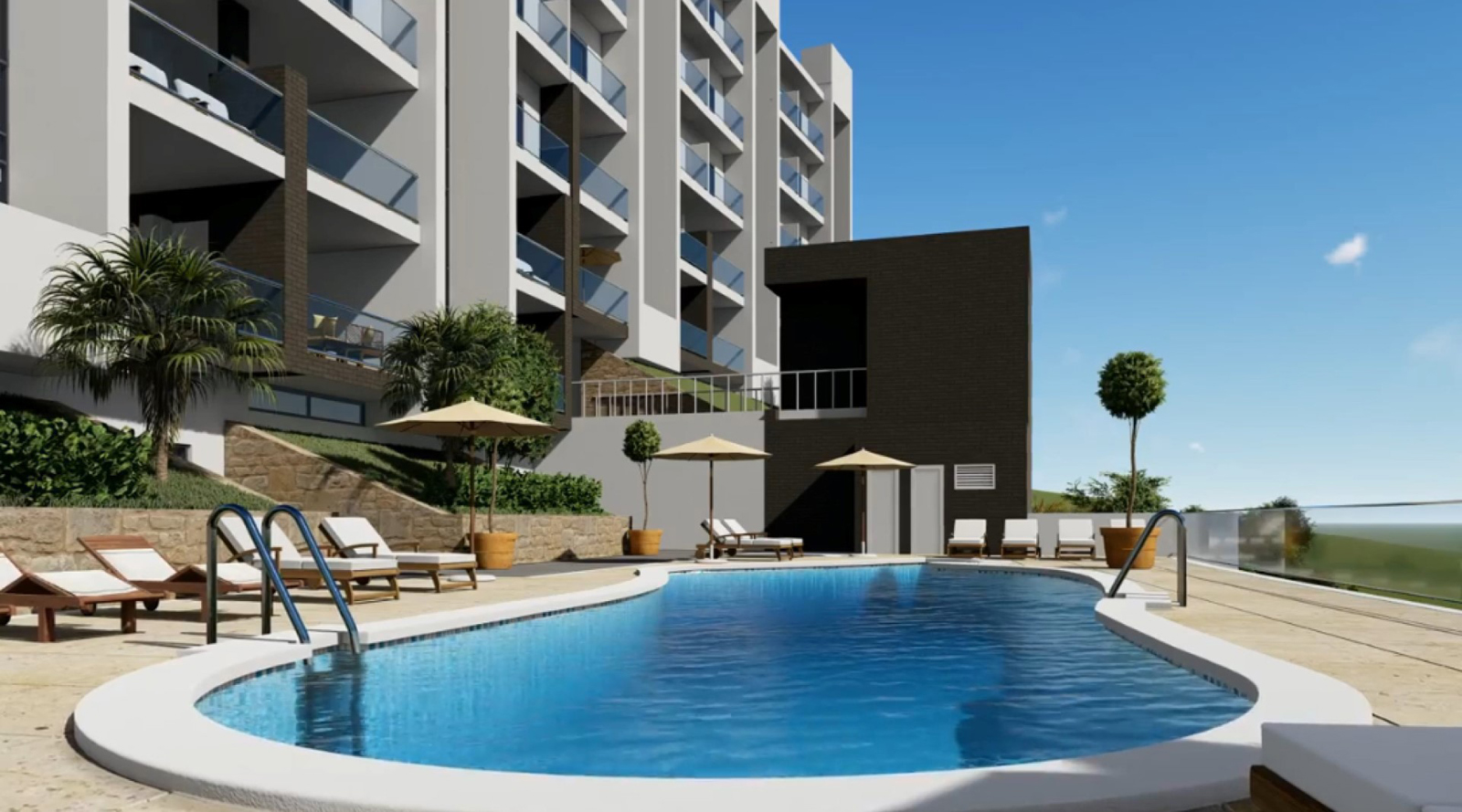Apartment in La Duquesa MA5323398 6
