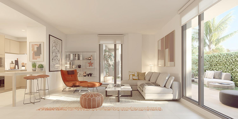 Apartment in Estepona MA5579871 3