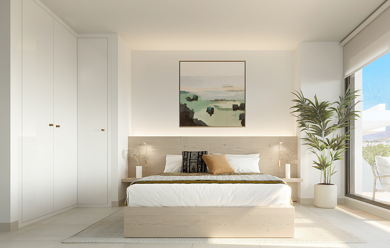Apartment in Estepona MA5579871 5