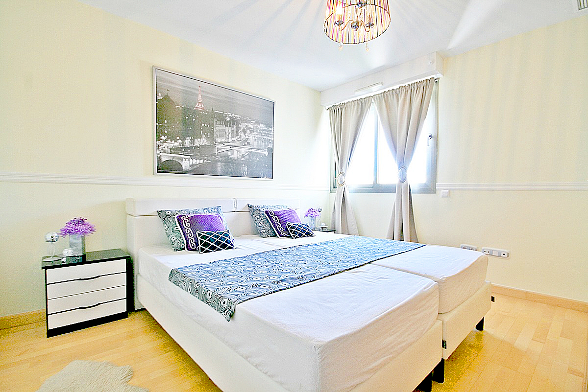 Apartment in La Cala de Mijas MA5605949 12